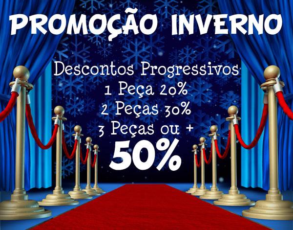banner_promocao_inverno2